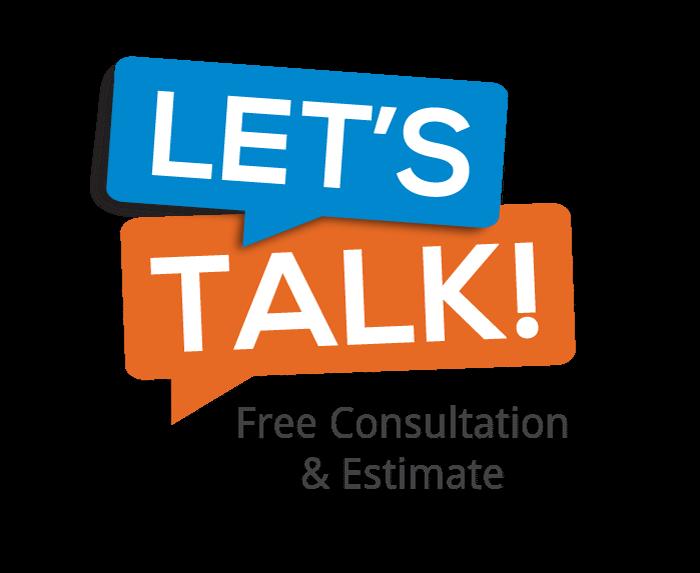 let's talk contact GoodSide Studio