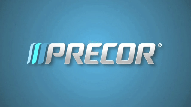 precor