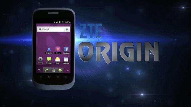zte-origin