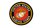 U.S. Marine Corps