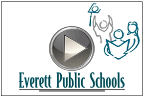Everett Public Schools - GoodSide Studio, Seattle Video Production