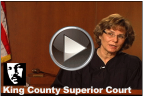 King County Superior Court Video Still – GoodSide Studio